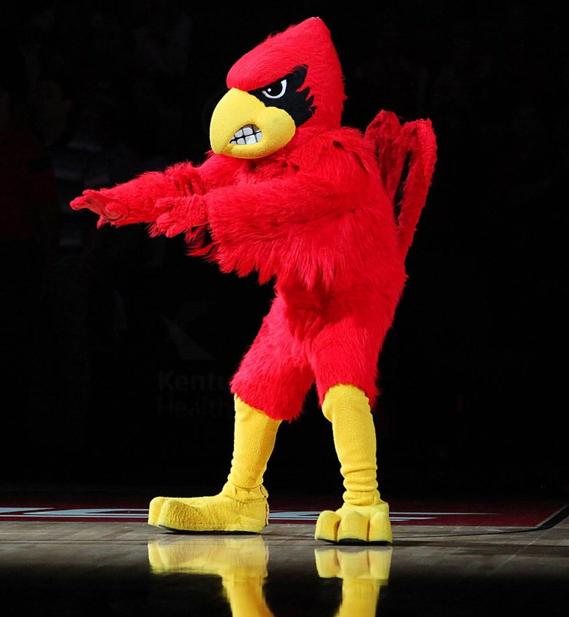 08-Louisville-mascot.jpg
