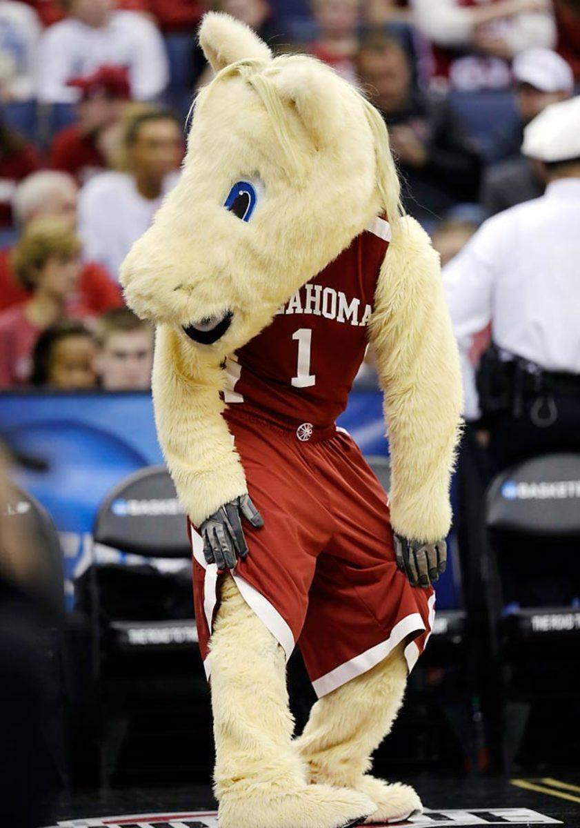 02-oklahoma-mascot.jpg