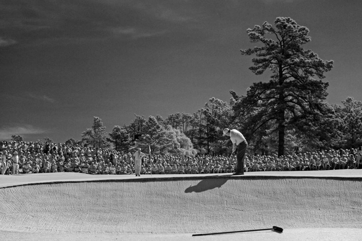 2015-Masters-Phil-Mickelson-infrared-X159483_TK2_0014_1.jpg
