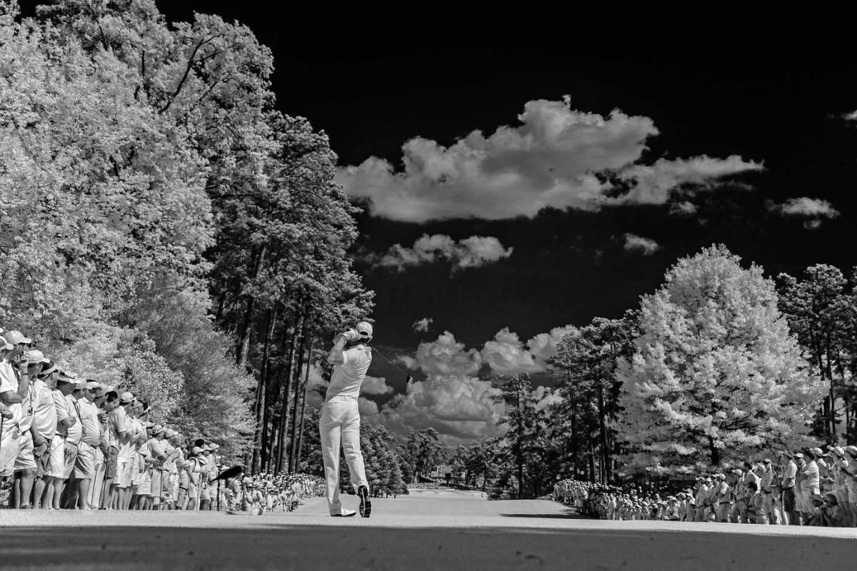2015-Masters-Tiger-Woods-infrared-X159483_TK2_0432_1.jpg