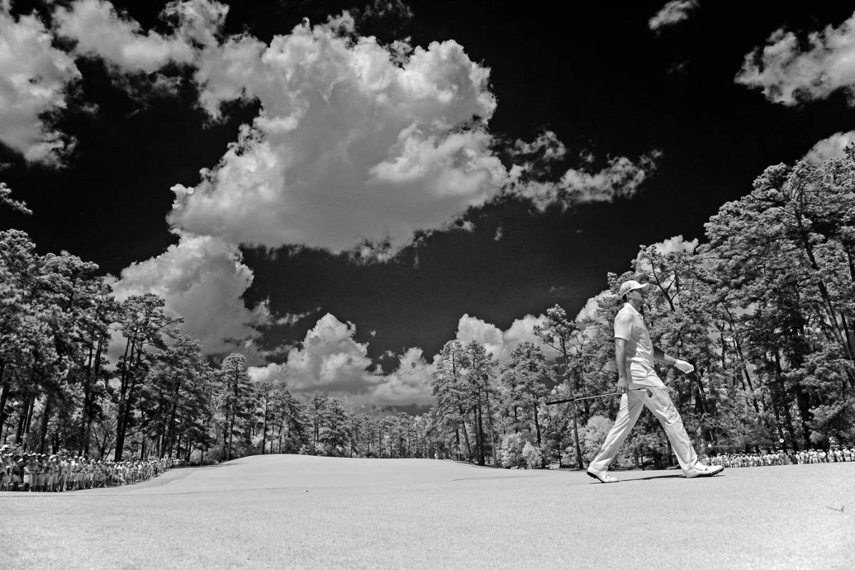 2015-Masters-Tiger-Woods-infrared-X159483_TK2_0190_1.jpg