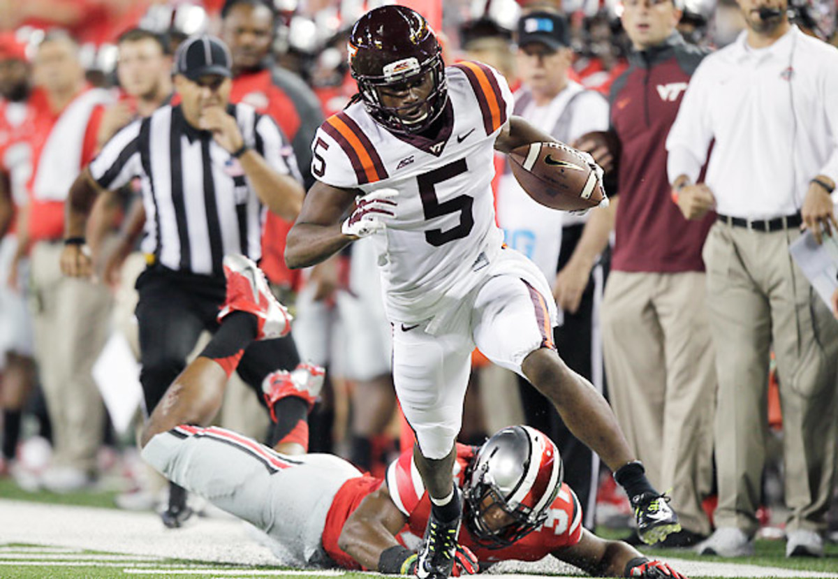 joshua-stanford-virginia-tech-ohio-state-top-nonconference-games-2015.jpg