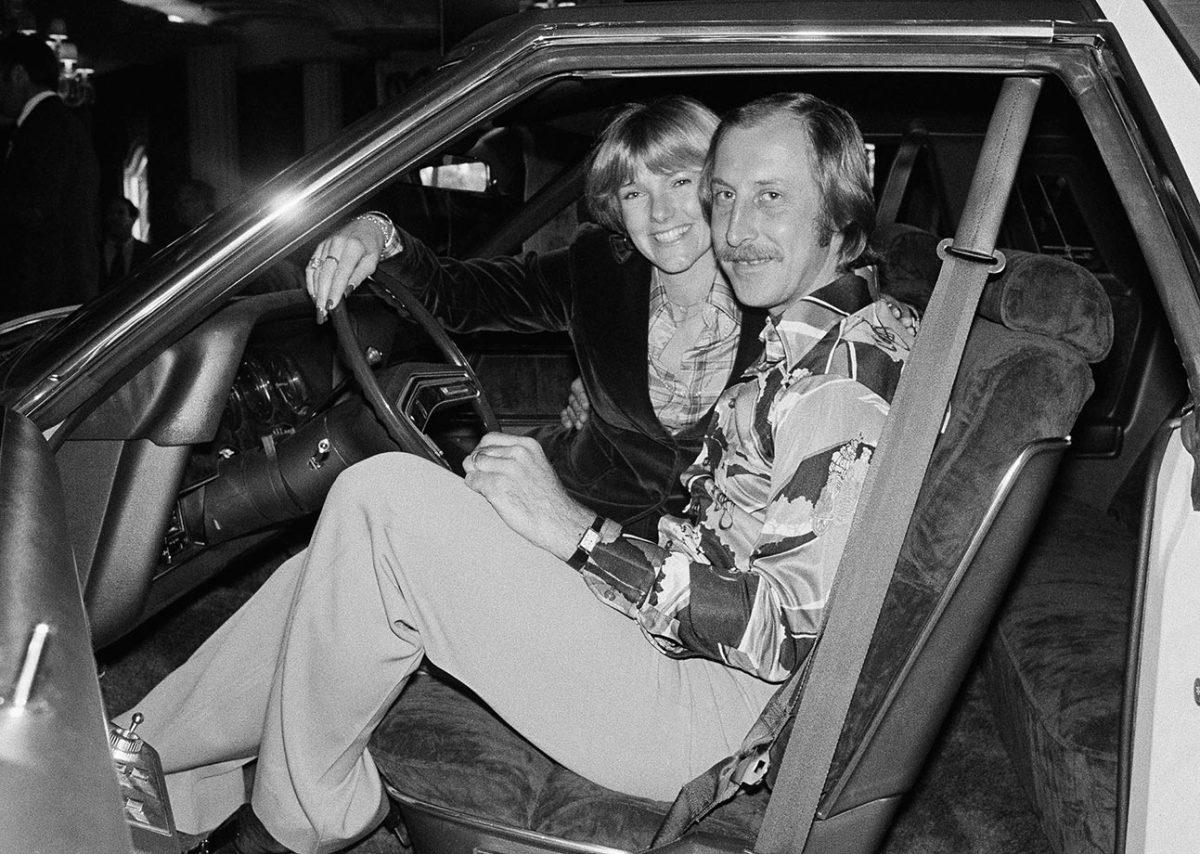 1977-Fred-Biletnikoff.jpg