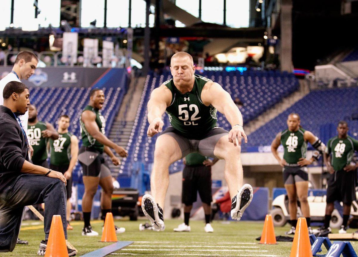 2011-0228-JJ-Watt-NFL-combine-077904032.jpg