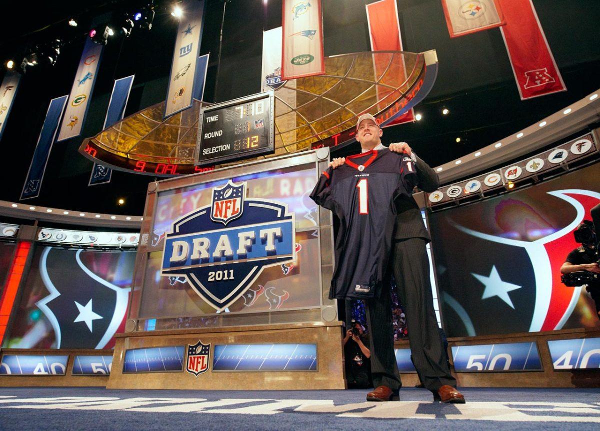 2011-0428-JJ-Watt-NFL-Draft-opwm-40397.jpg