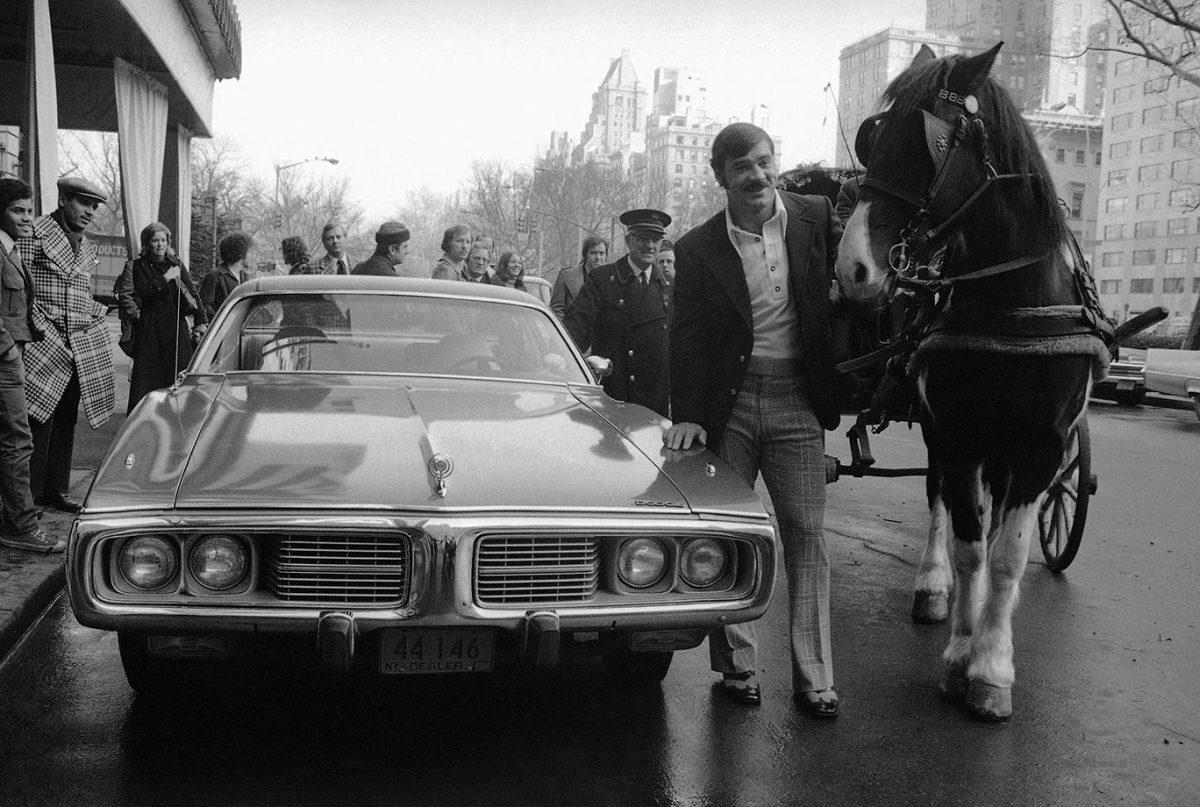 1974-larry-czonka.jpg