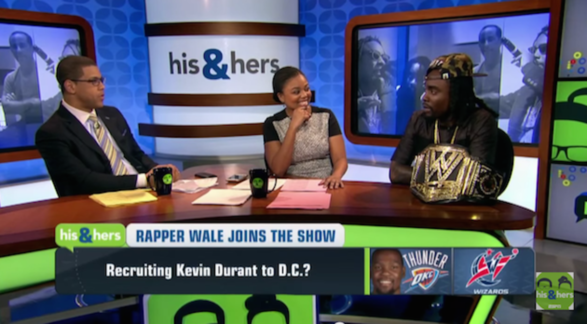 wale-on-durant.png