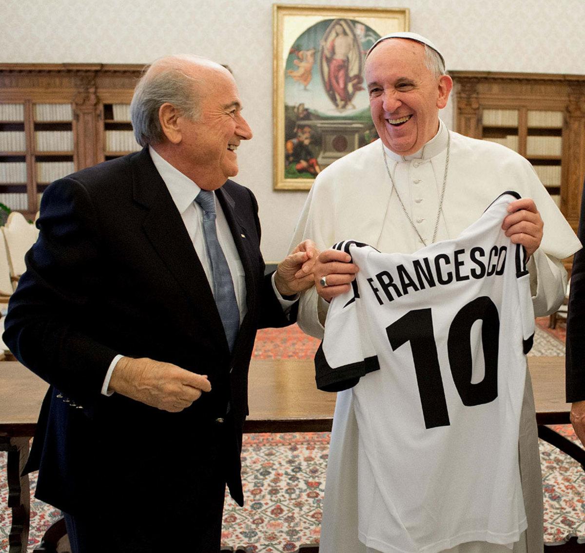 2013-1122-Sepp-Blatter-Pope-Francis.jpg