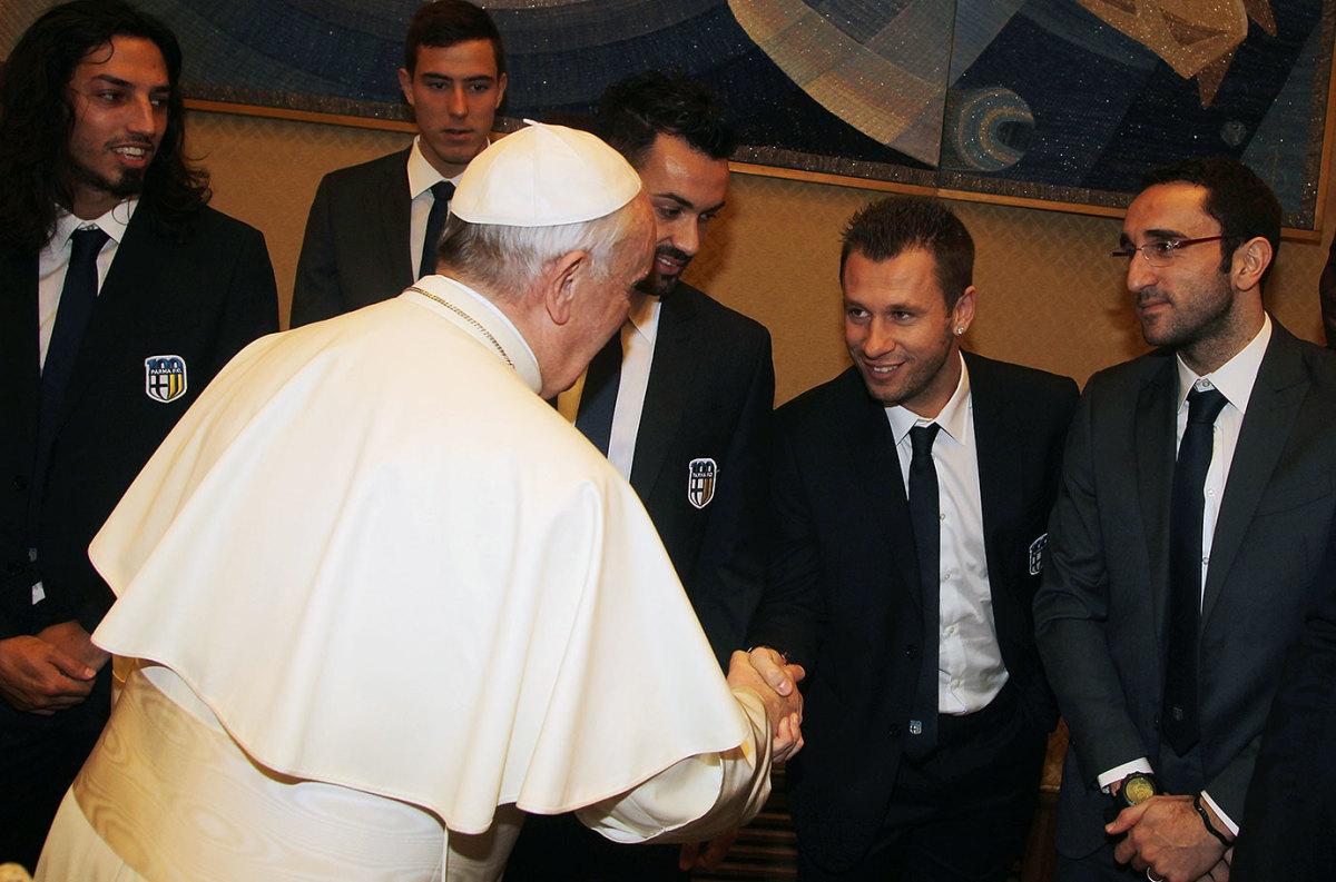 2014-0201-Pope-Francis-Antonio-Cassano.jpg