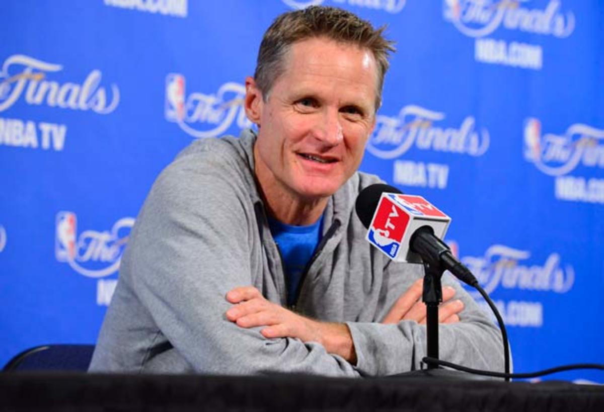 steve-kerr-nba-finals-press-conference.jpg