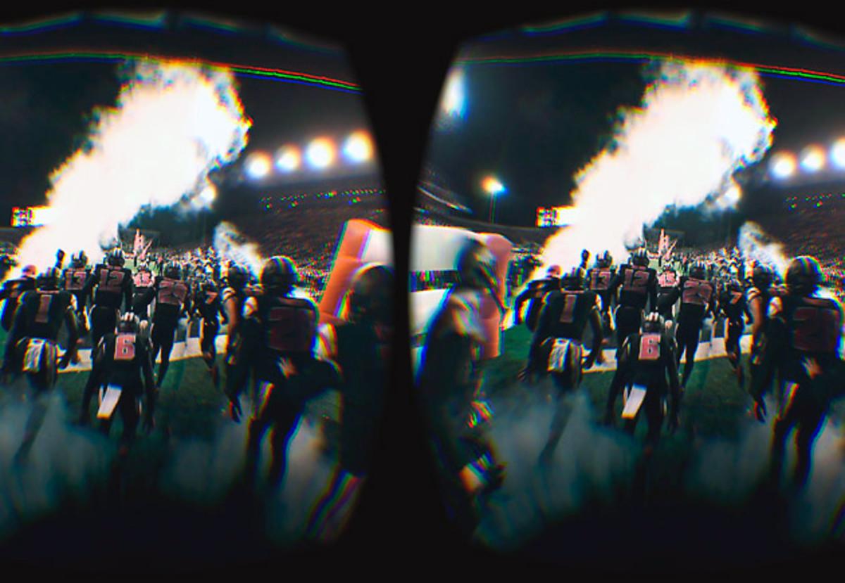 virtual-reality-headcase-oregon-state-michigan-football.jpg