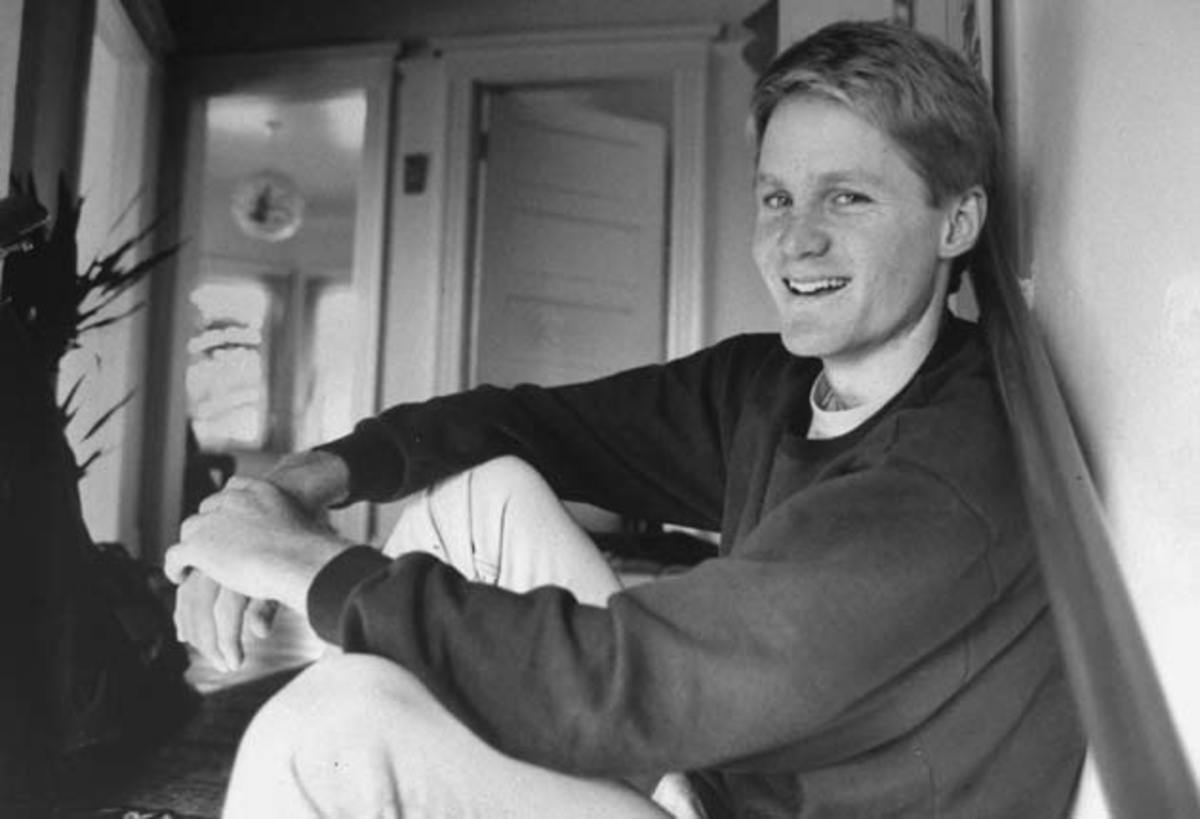 steve-kerr-arizona-dorm-room.jpg