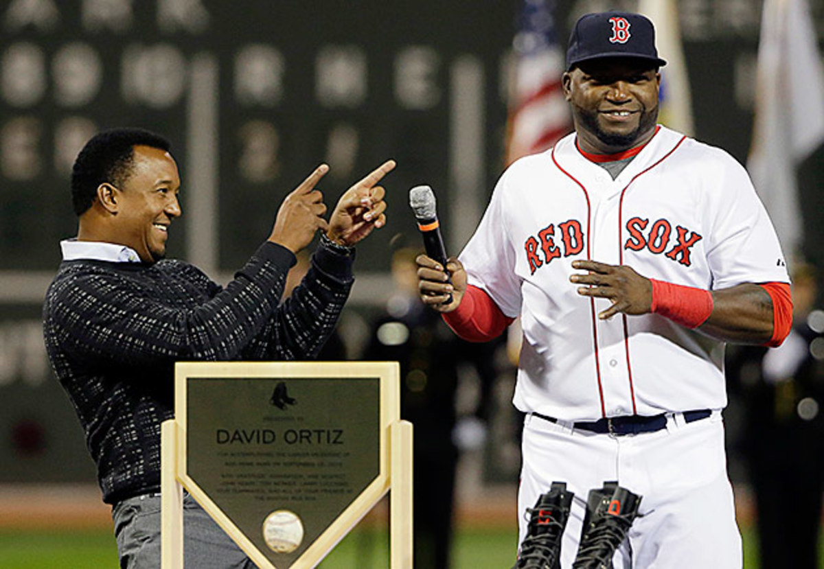 ortiz-500-home-runs-inline.jpg