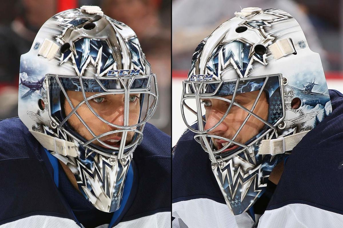 Winnipeg-Jets-Ondrej-Pavelec-goalie-mask.jpg