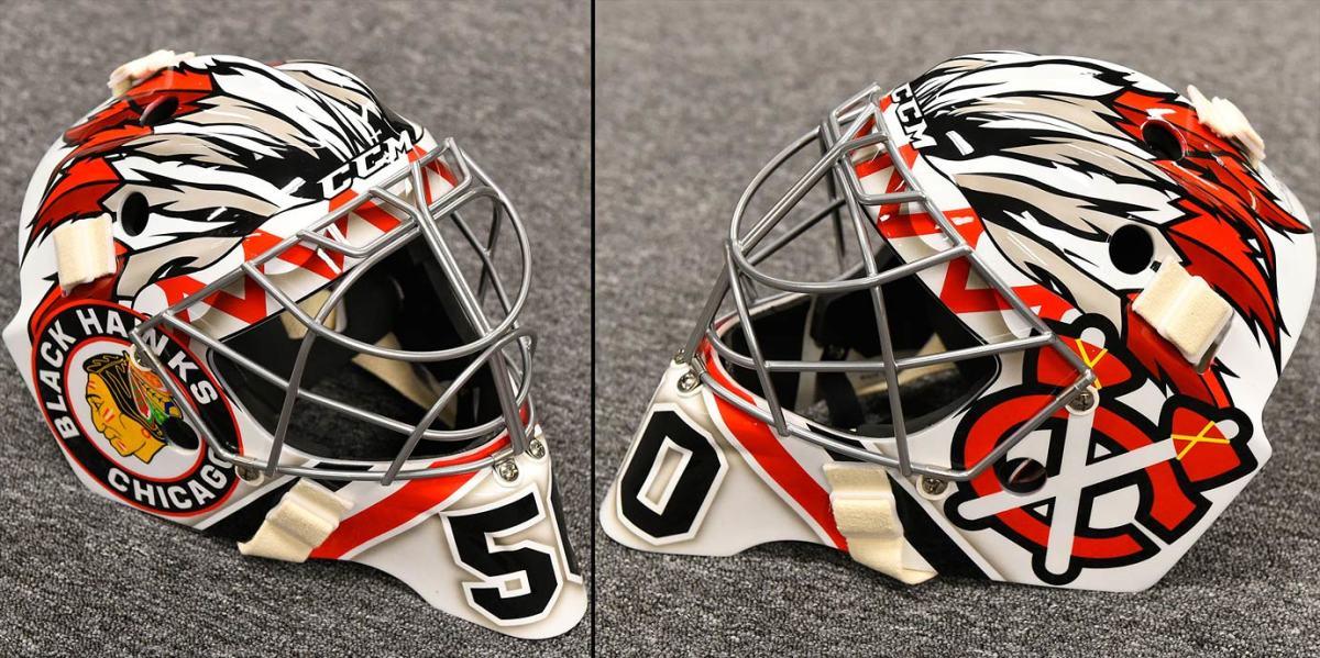 Chicago-Blackhawks-Corey-Crawford-Winter-Classic-goalie-mask.jpg