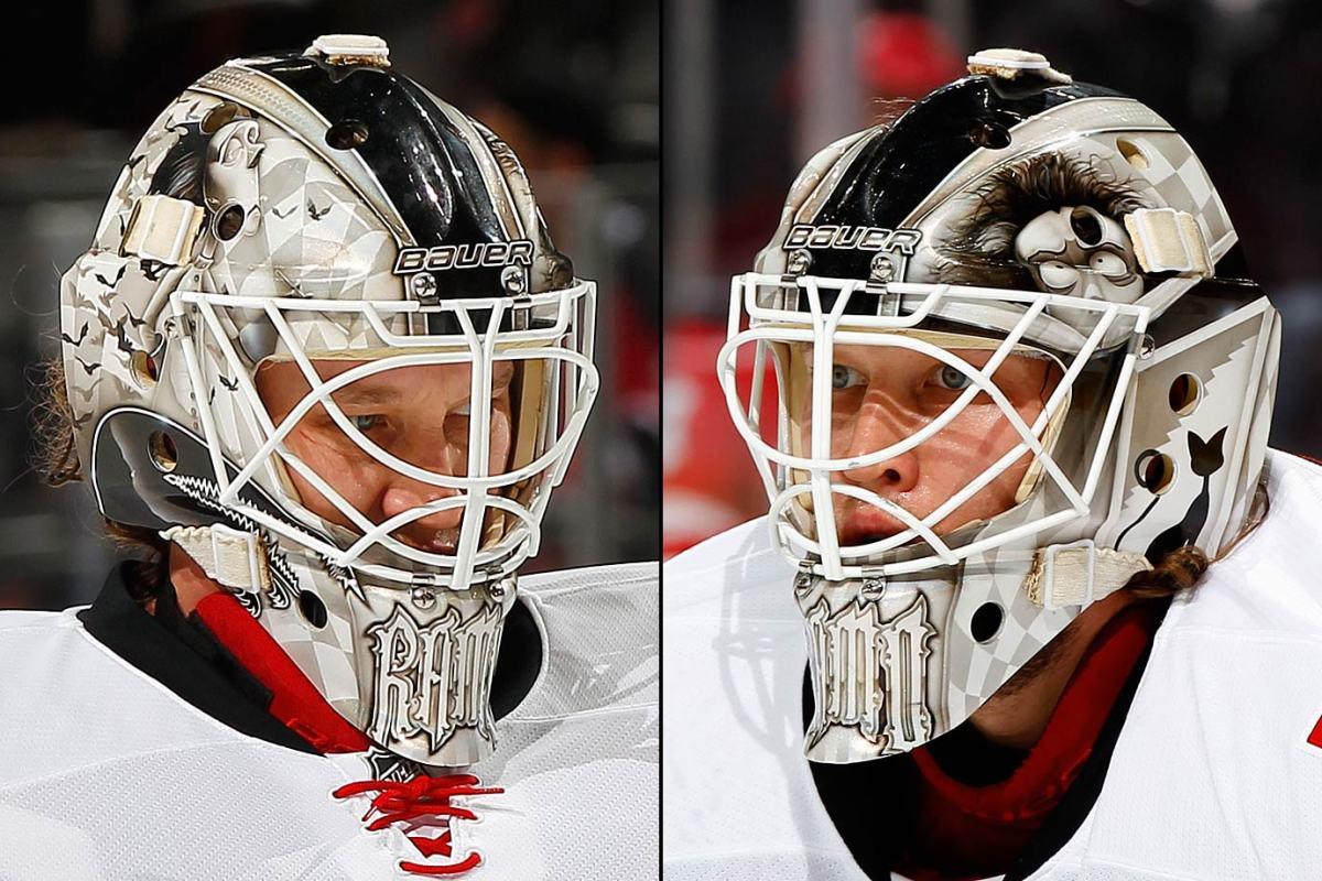 Calgary-Flames-Karri-Ramo-goalie-mask.jpg