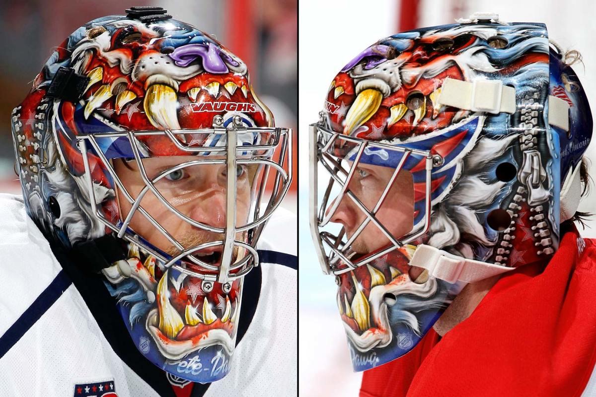 Washington-Capitals-Justin-Peters-goalie-mask.jpg