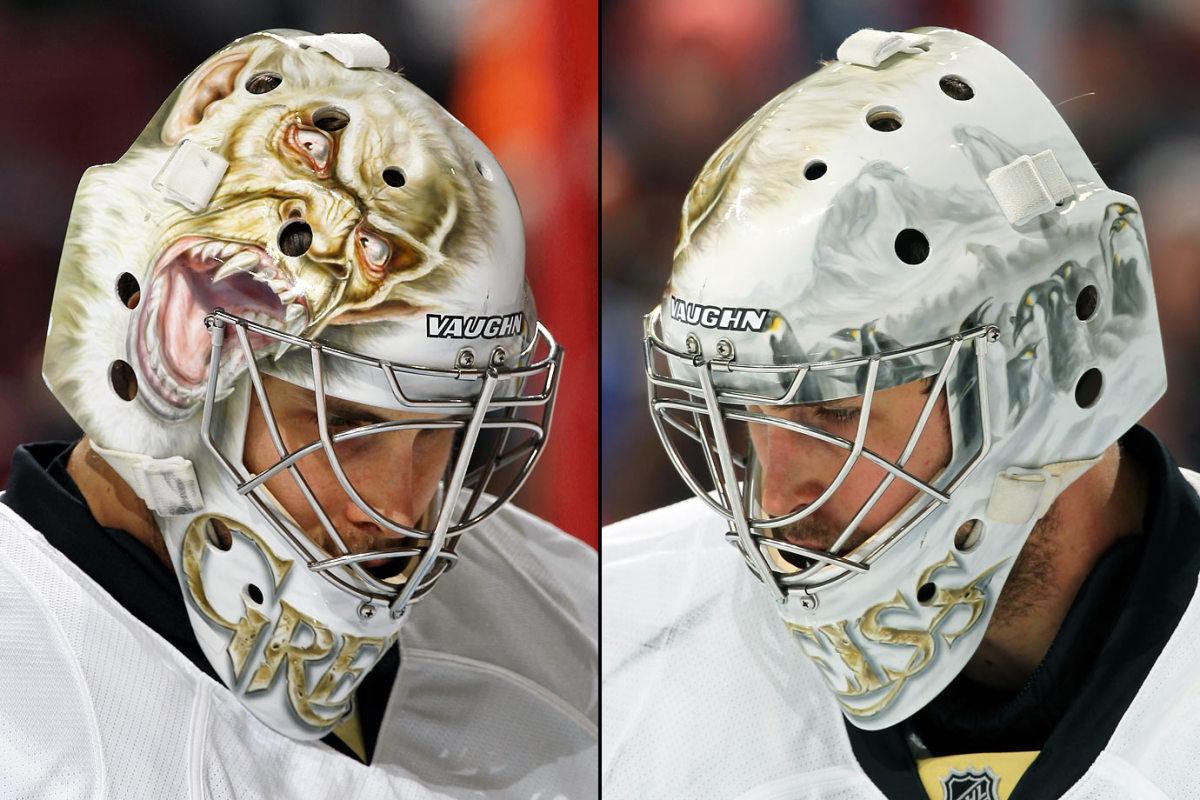 Pittsburgh-Penguins-Thomas-Greiss-goalie-mask.jpg
