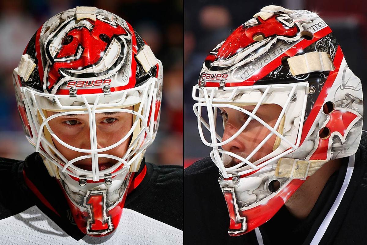 New-Jersey-Devils-Keith-Kinkaid-goalie-mask.jpg