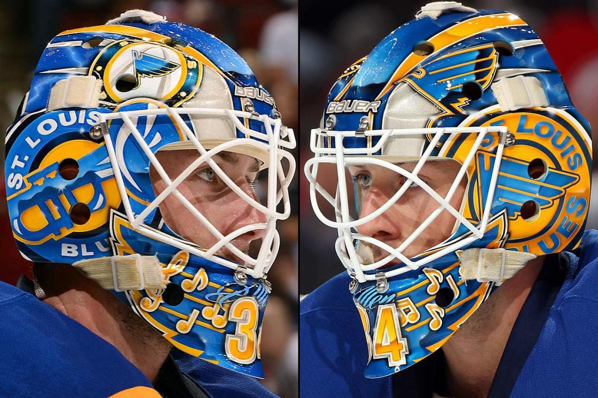 St-Louis-Blues-Jake-Allen-goalie-mask(2).jpg