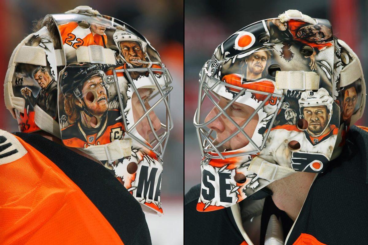 Philadelphia-Flyers-Steve-Mason-goalie-mask.jpg