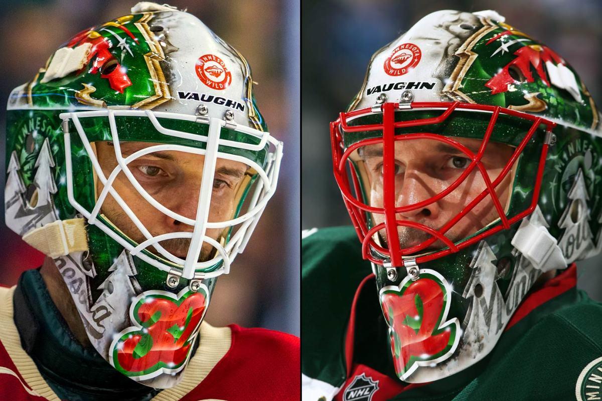 Minnesota-Wild-Niklas-Backstrom-goalie-mask.jpg
