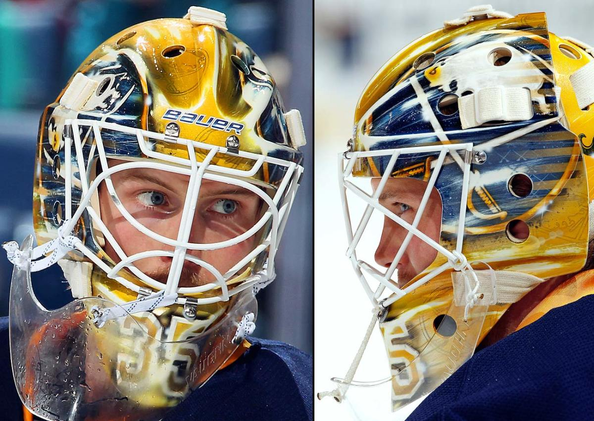 Buffalo-Sabres-Anders-Lindback-goalie-mask.jpg
