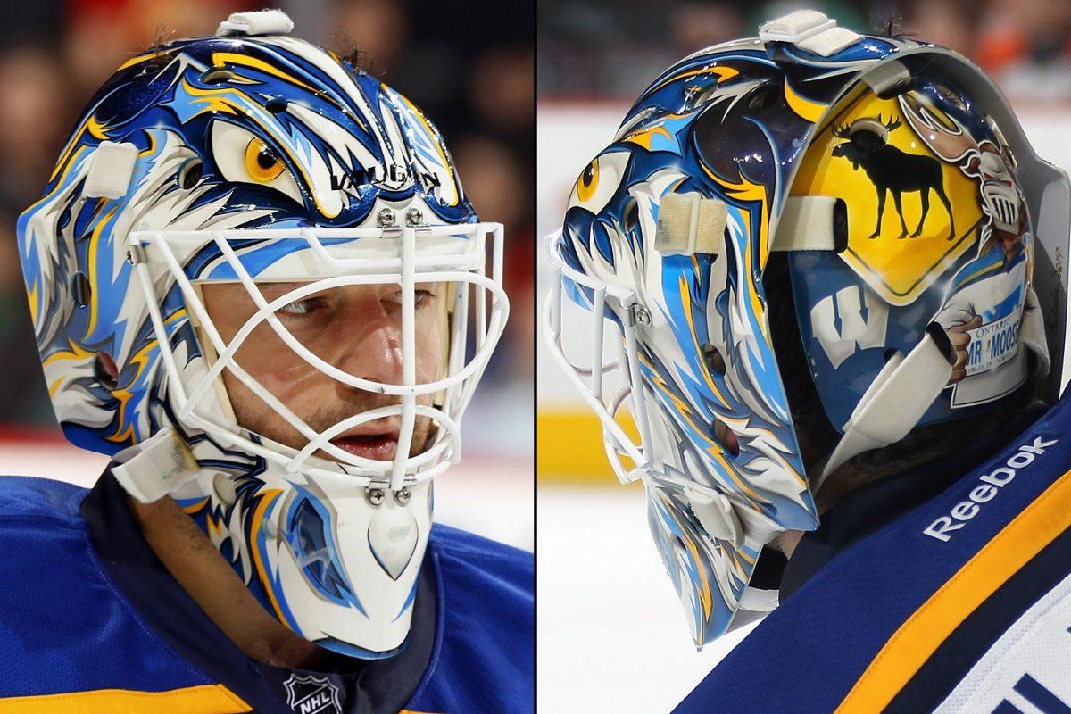 St-Louis-Blues-Brian-Elliott-goalie-mask.jpg