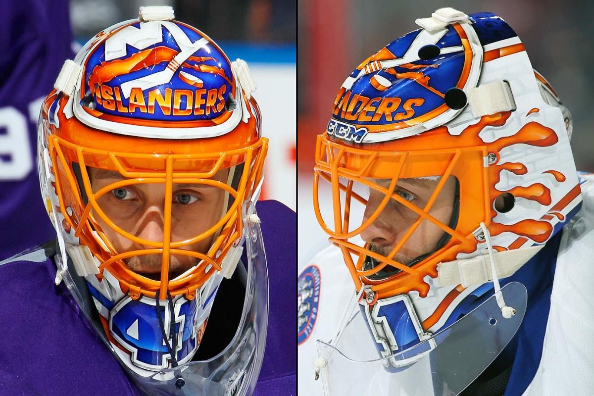 New-York-Islanders-Jaroslav-Halak-goalie-mask.jpg