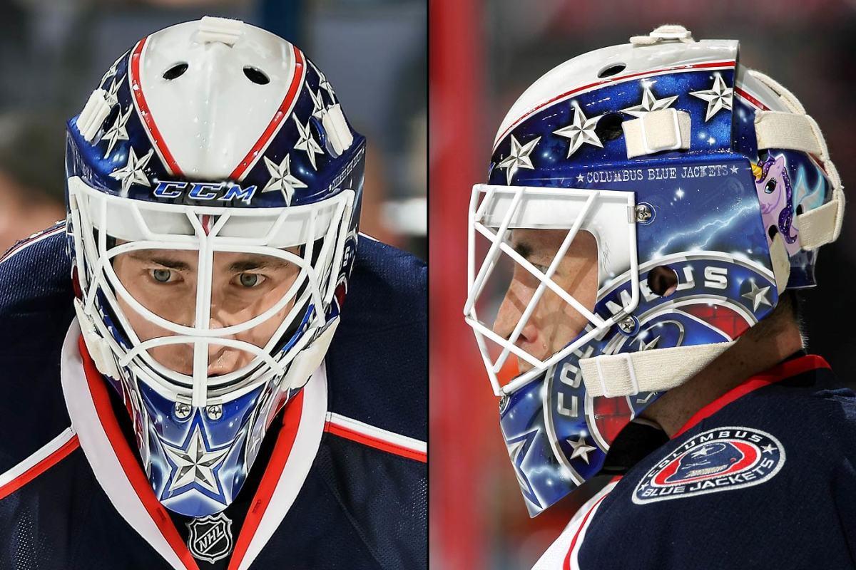Columbus-Blue-Jackets-Curtis-McElhinney-goalie-mask.jpg
