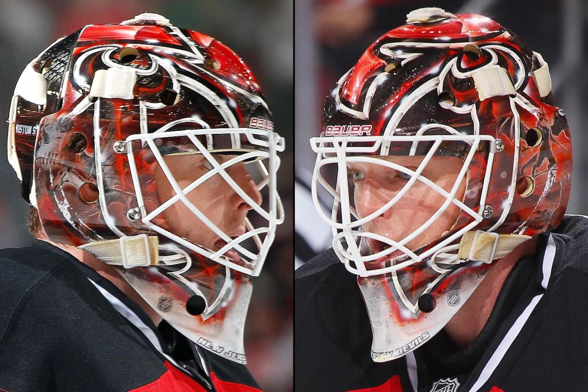 New-Jersey-Devils-Cory-Schneider-goalie-mask.jpg