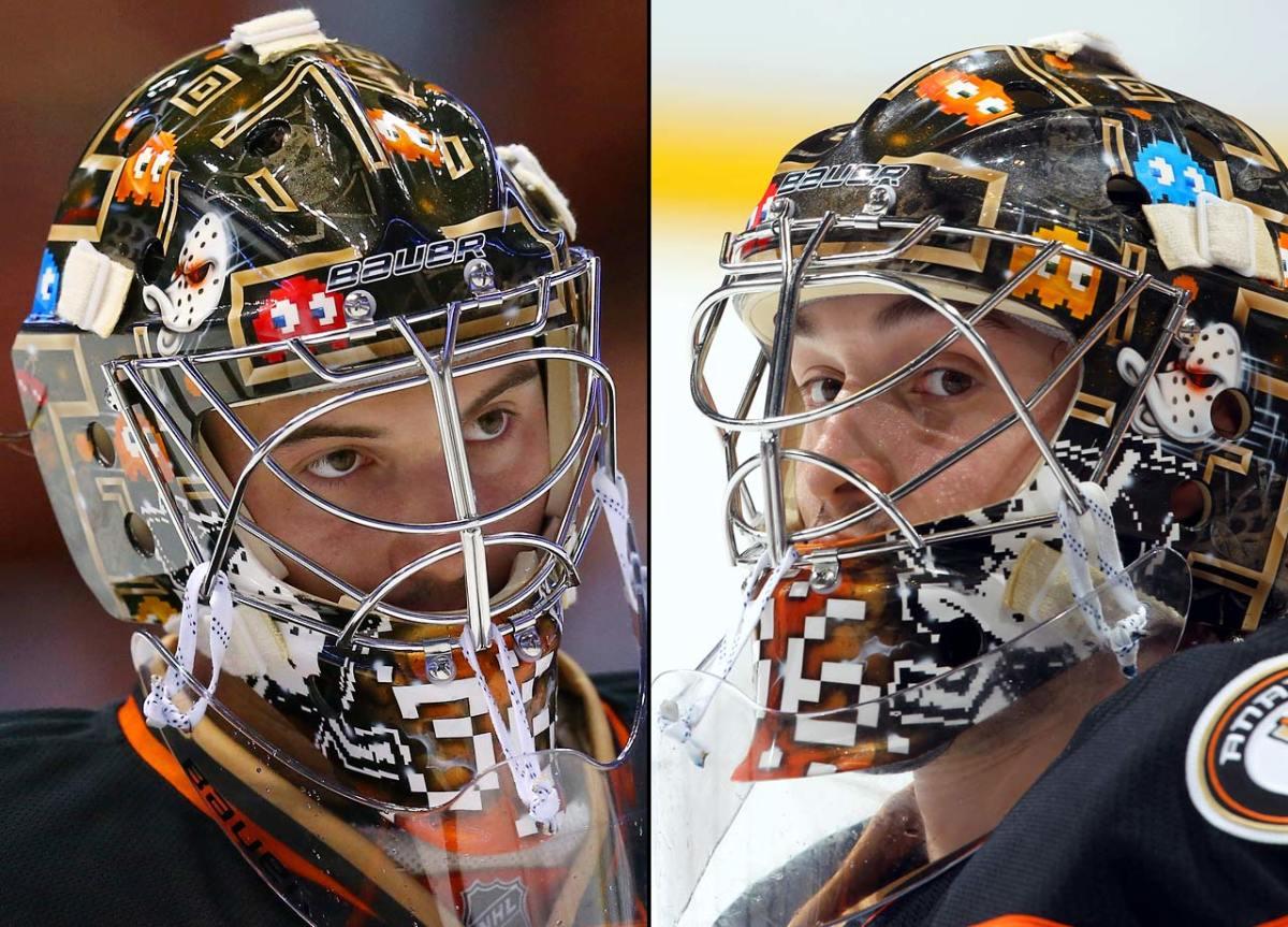 Anaheim-Ducks-John-Gibson-goalie-mask.jpg