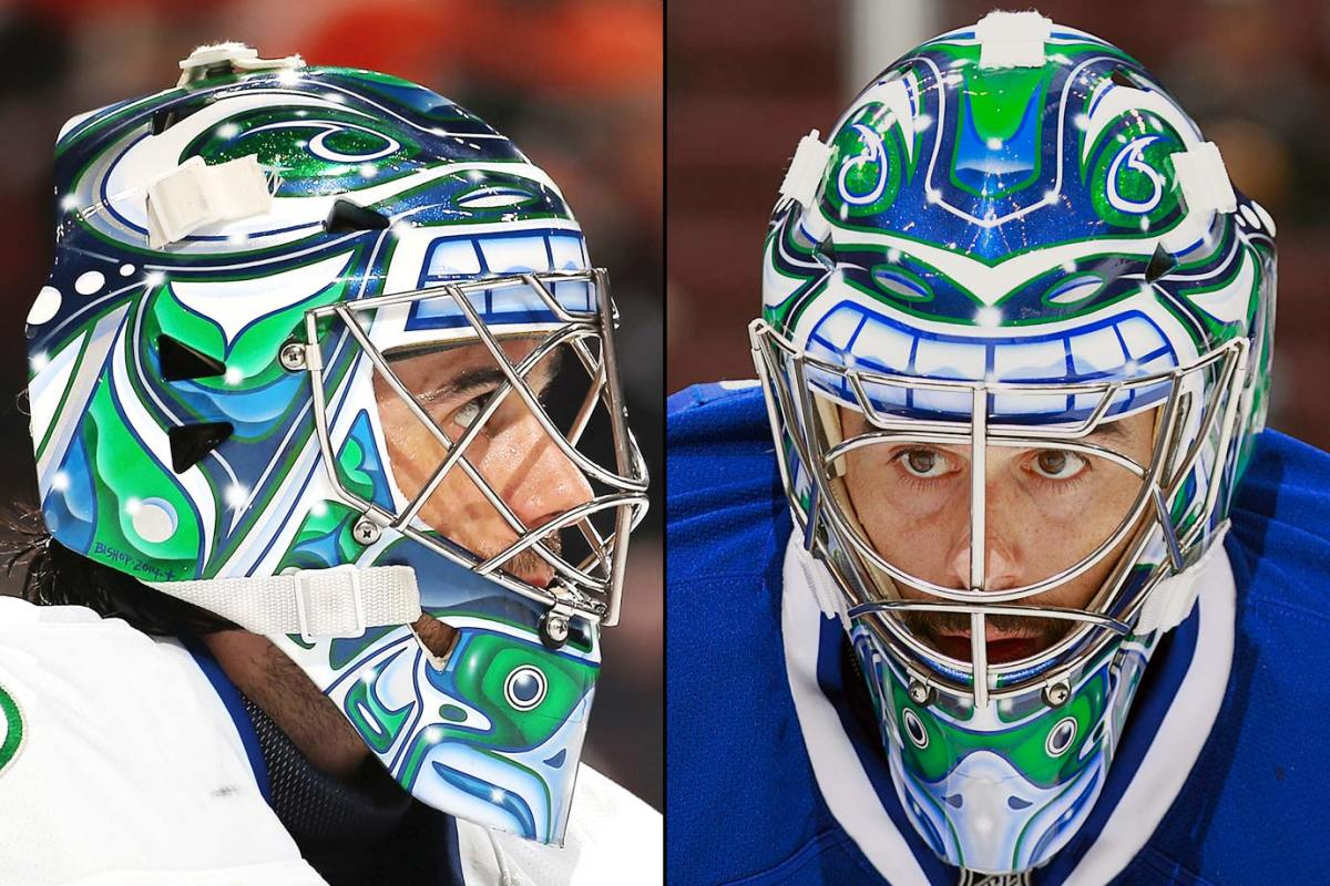 Vancouver-Canucks-Ryan-Miller-goalie-mask.jpg