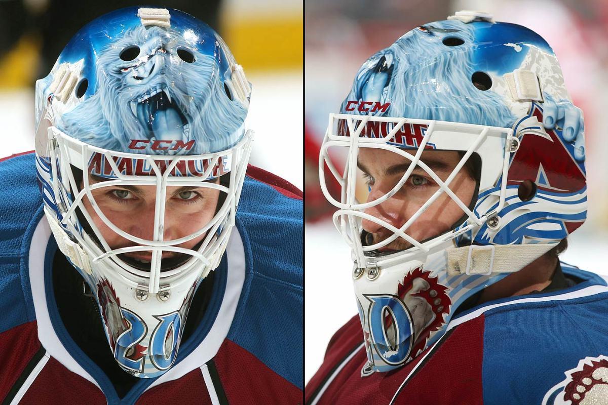 Colorado-Avalanche-Reto-Berra-goalie-mask.jpg