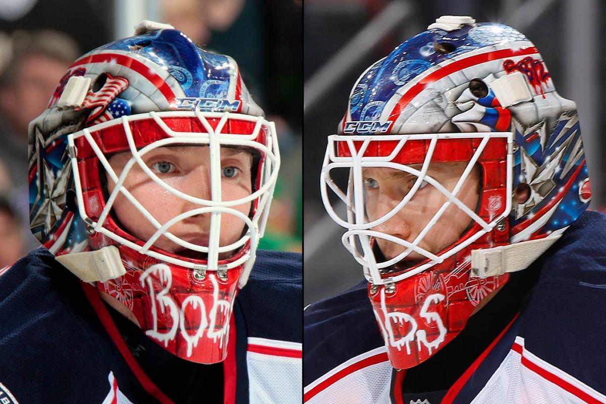 Columbus-Blue-Jackets-Sergei-Bobrovsky-goalie-mask.jpg