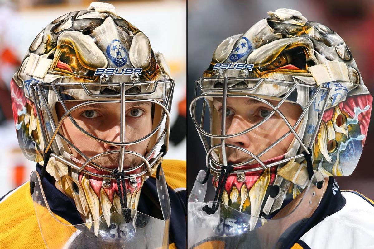Nashville-Predators-Pekka-Rinne-goalie-mask.jpg