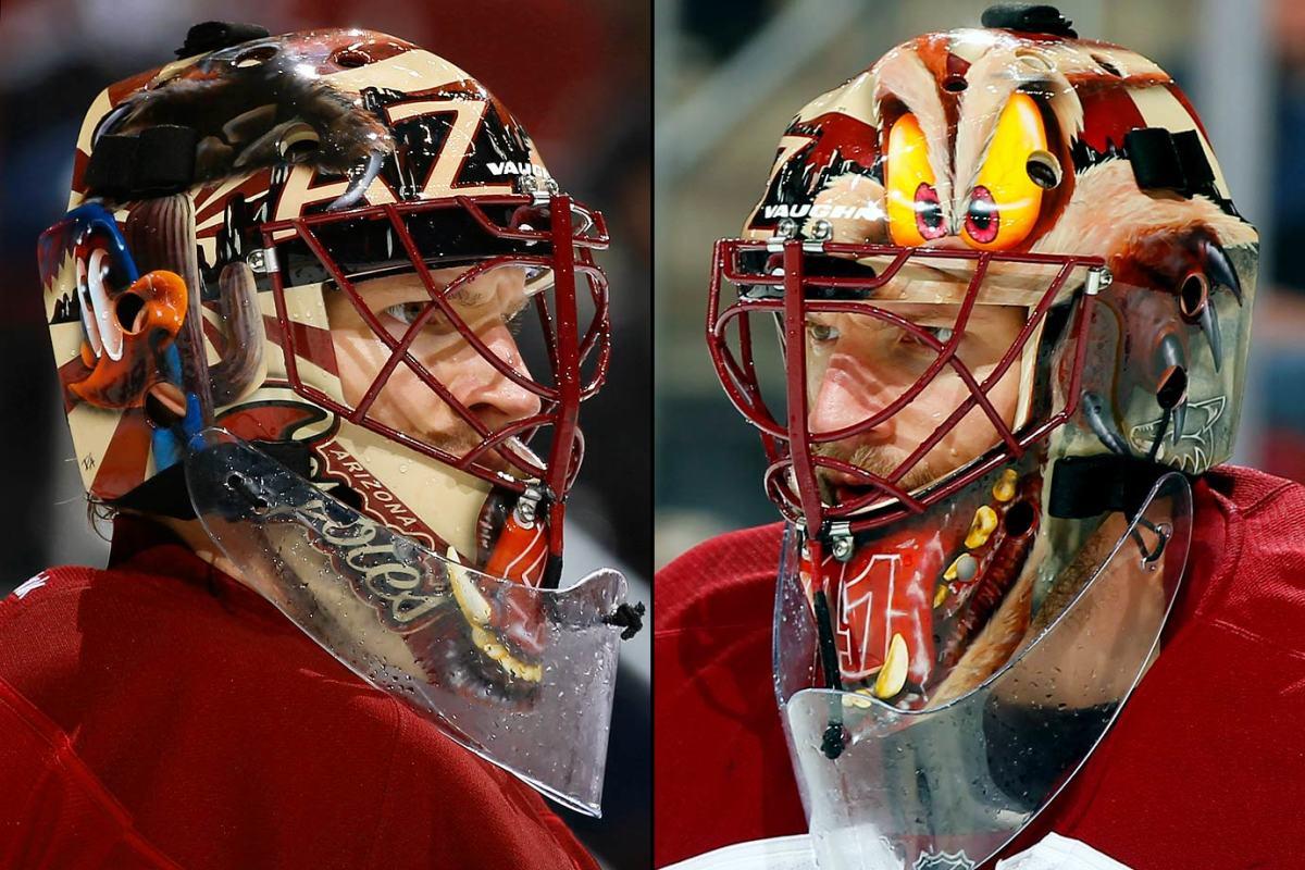 Arizona-Coyotes-Mike-Smith-goalie-mask.jpg