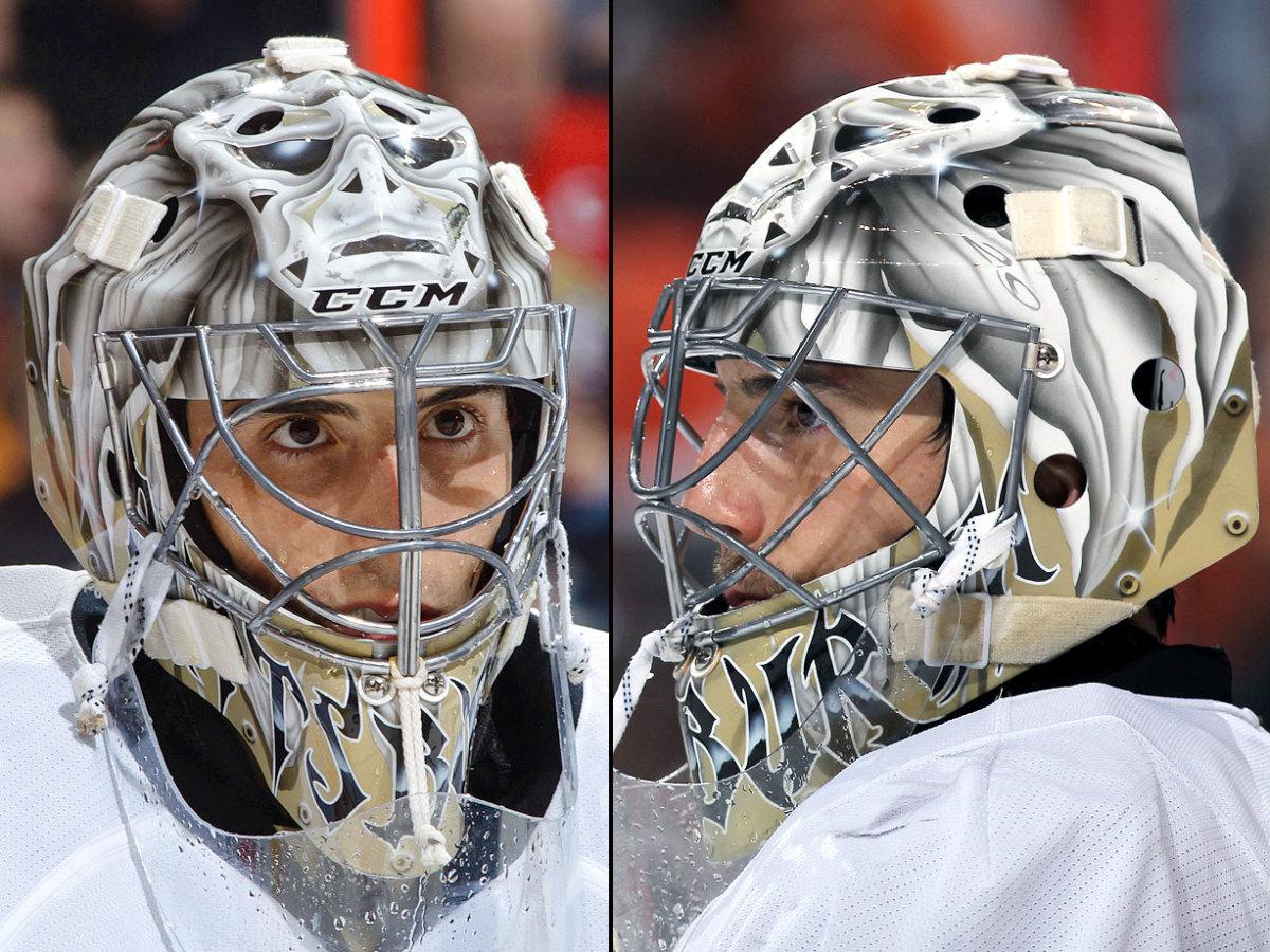 Pittsburgh-Penguins-Marc-Andre-Fleury-goalie-mask.jpg