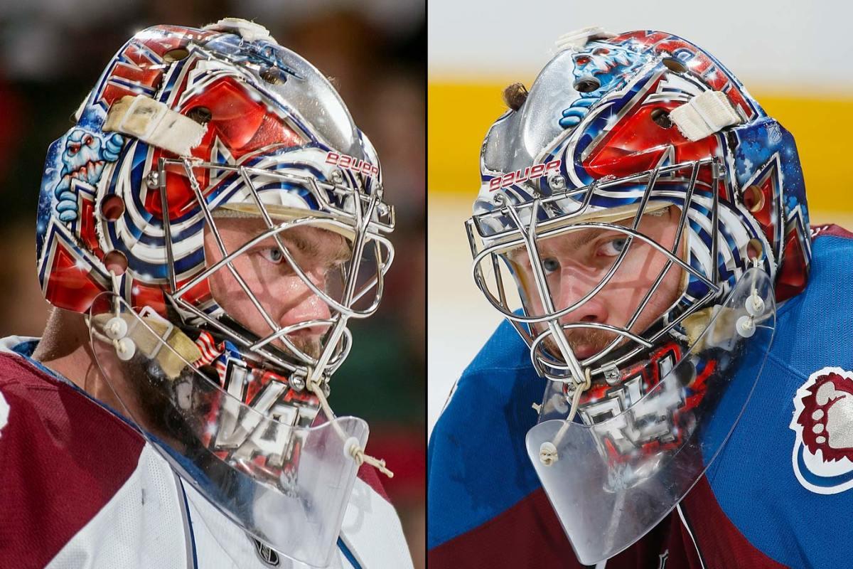 Colorado-Avalanche-Semyon-Varlamov-goalie-mask.jpg