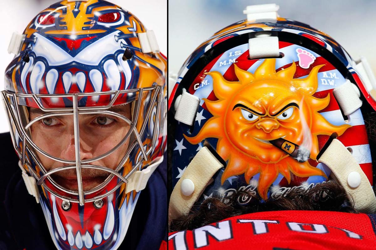 Florida-Panthers-Al-Montoya-goalie-mask.jpg