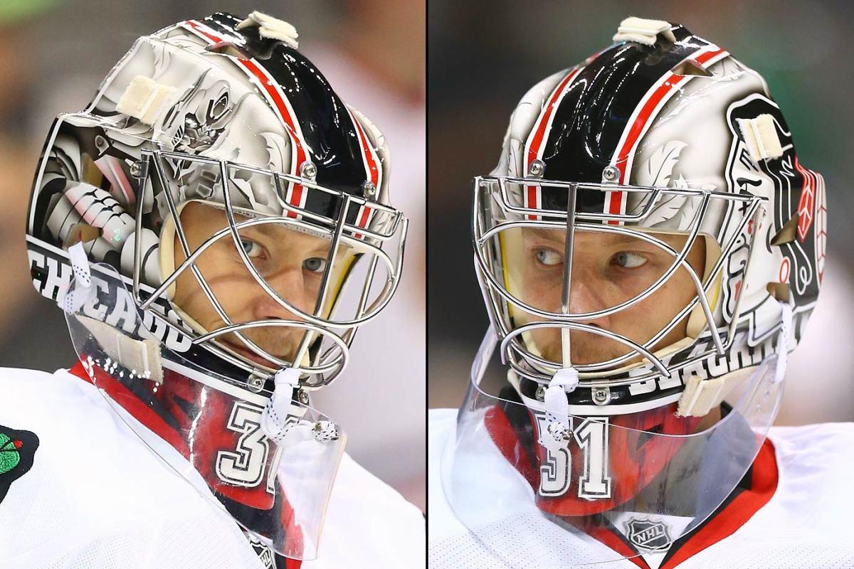 Chicago-Blackhawks-Antti-Raanta-goalie-mask.jpg
