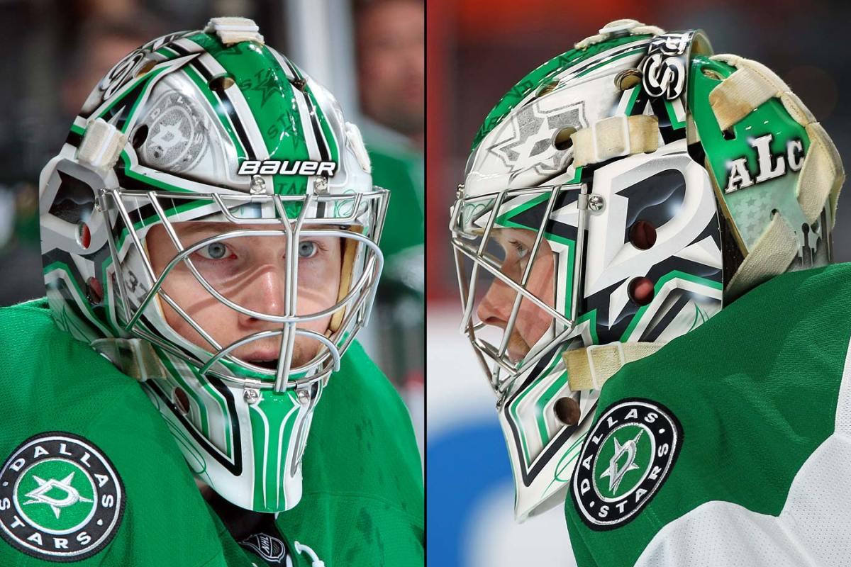 Dallas-Stars-Kari-Lehtonen-goalie-mask.jpg