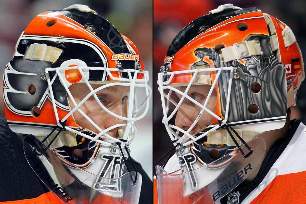 Philadelphia-Flyers-Rob-Zepp-goalie-mask.jpg