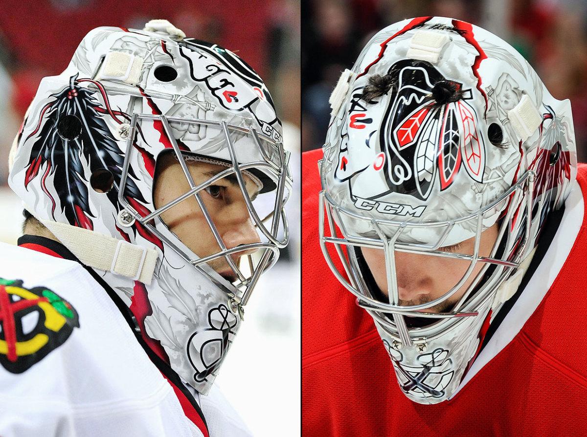 Chicago-Blackhawks-Corey-Crawford-goalie-mask.jpg