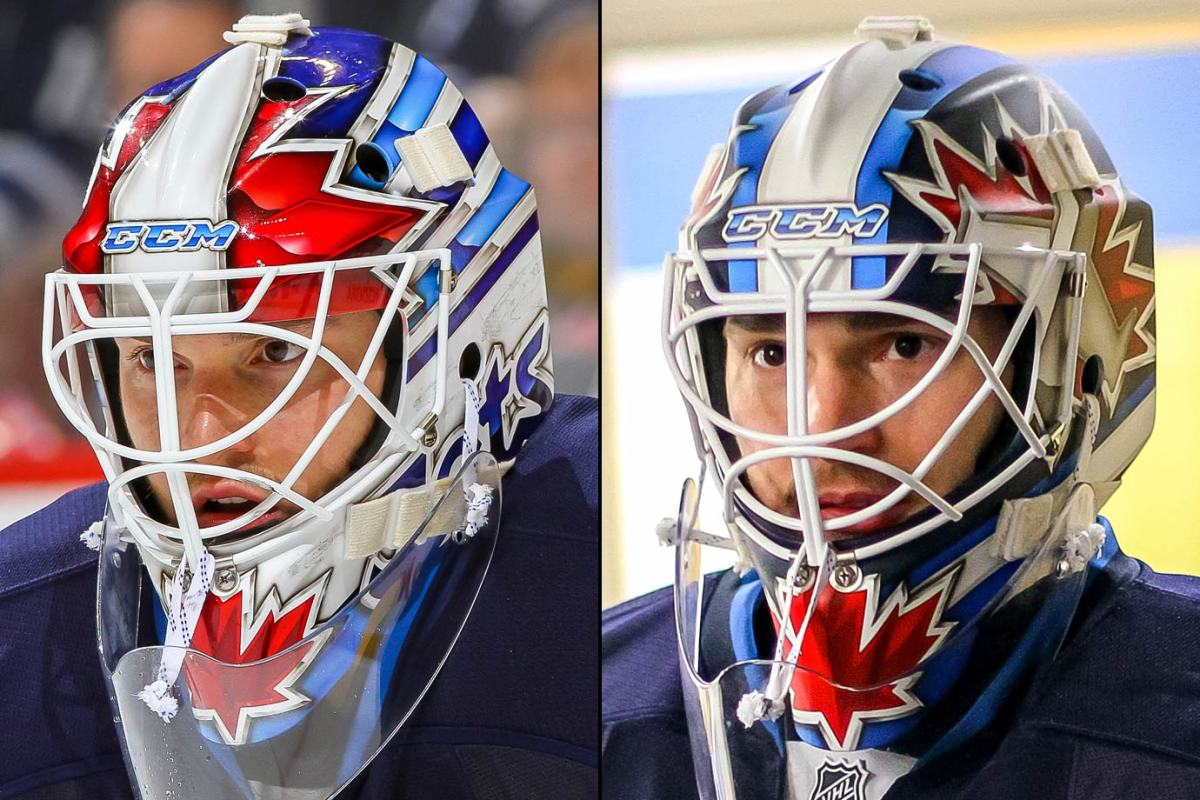 Winnipeg-Jets-Michael-Hutchinson-goalie-mask.jpg