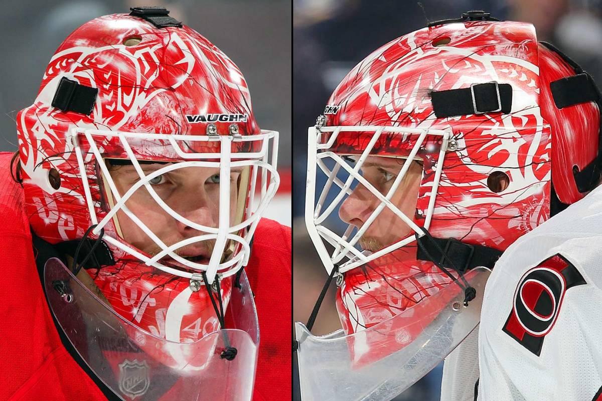 Ottawa-Senators-Robin-Lehner-goalie-mask.jpg