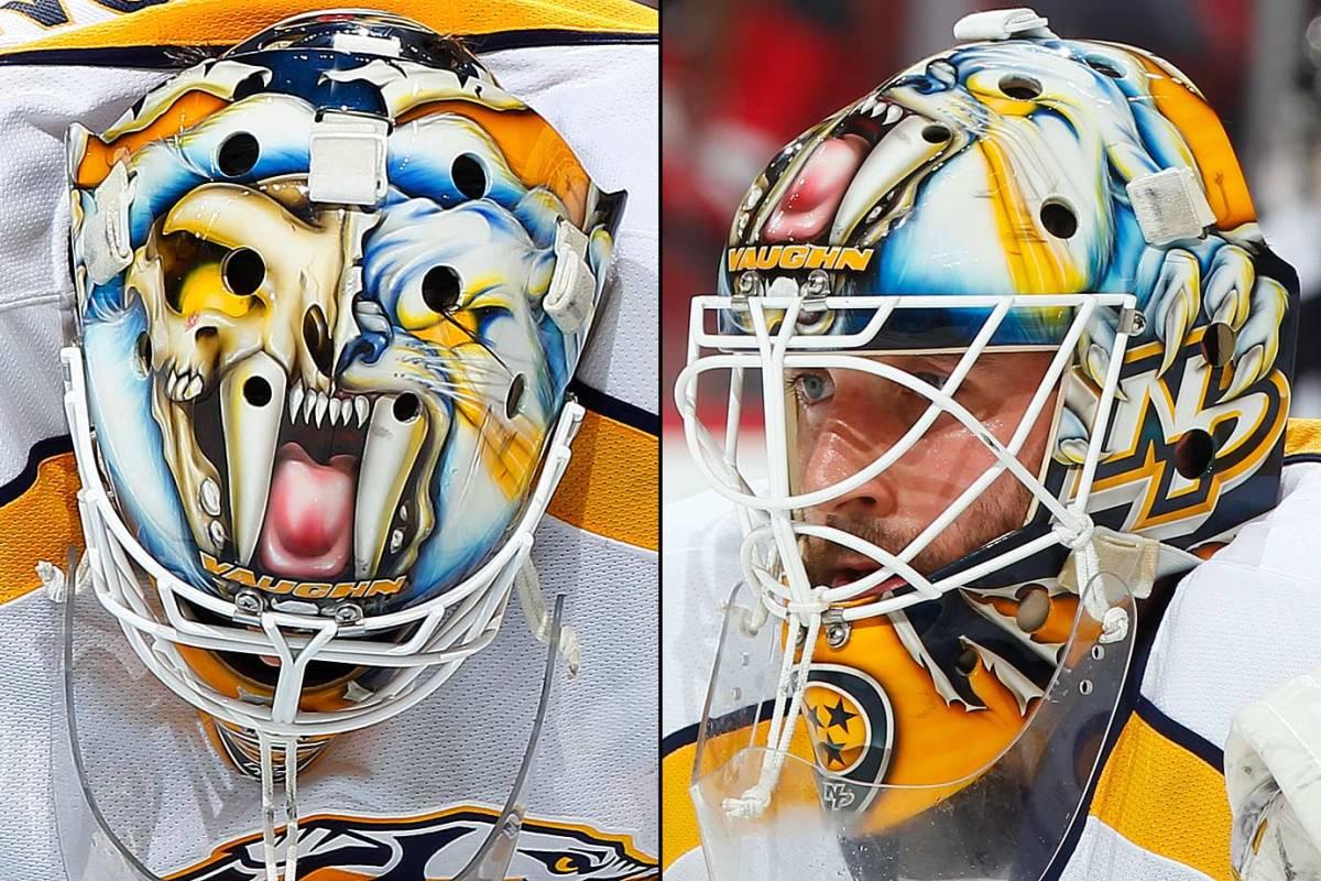 Nashville-Predators-Carter-Hutton-goalie-mask.jpg