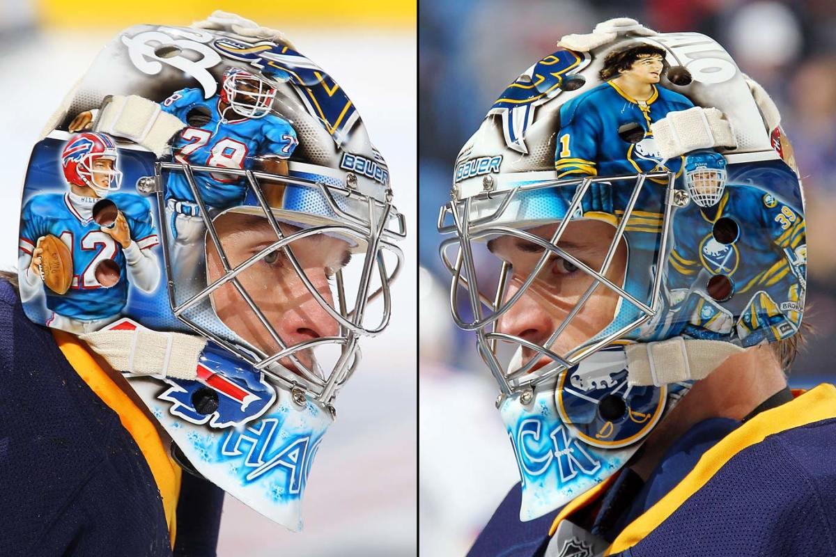 Buffalo-Sabres-Matt-Hackett-goalie-mask.jpg