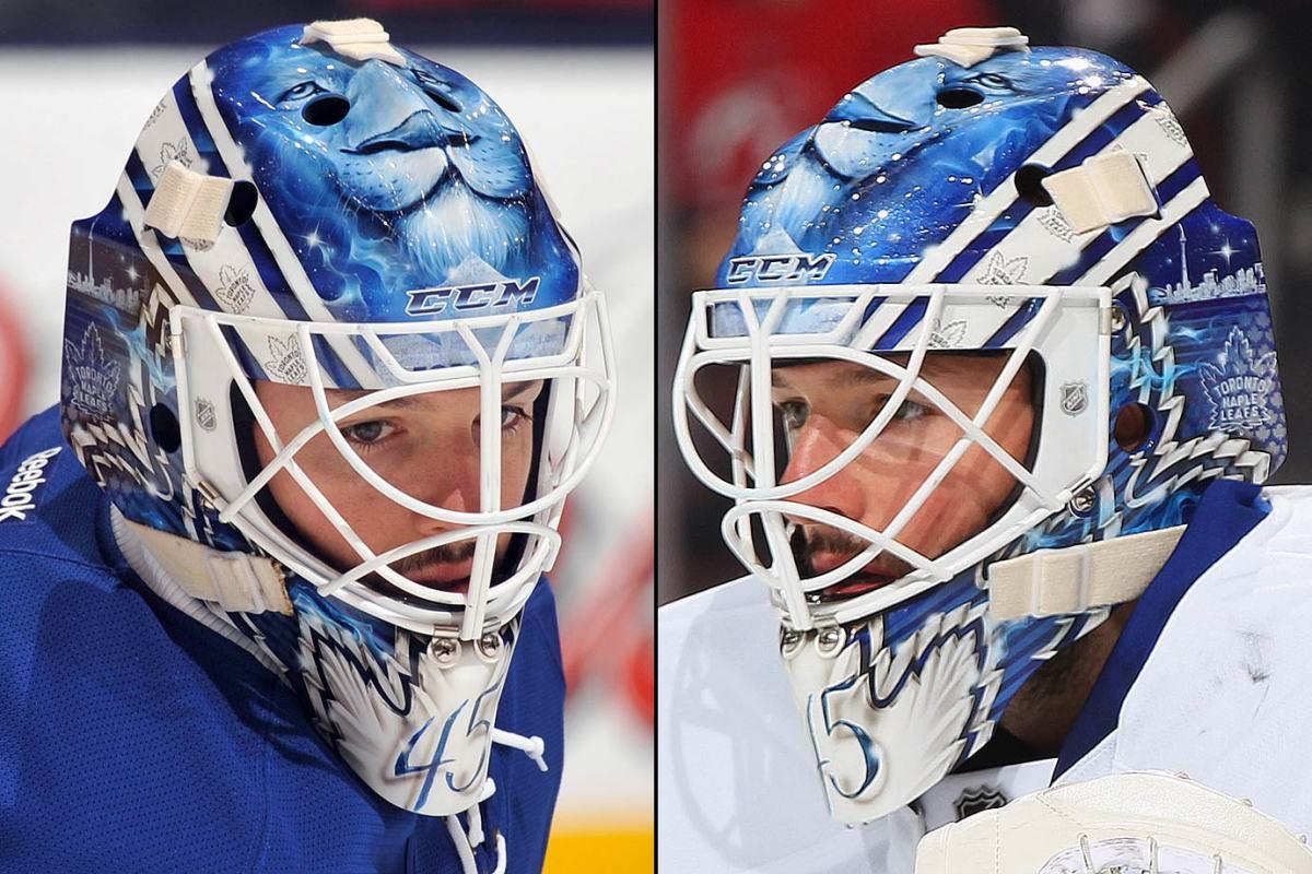 Toronto-Maple-Leafs-Jonathan-Bernier-goalie-mask.jpg