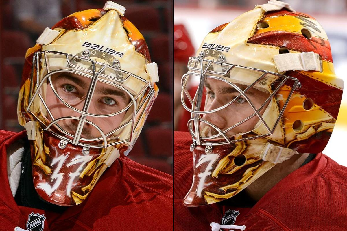 Arizona-Coyotes-Louis-Domingue-goalie-mask.jpg